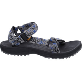 Teva Winsted Sandalen Heren grijs
